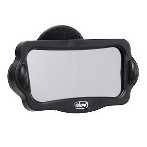 Espelho Retrovisor para Carro - Chicco