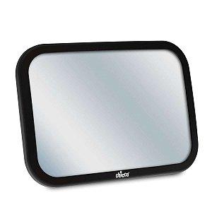 Espelho Retrovisor para Banco Traseiro - Chicco