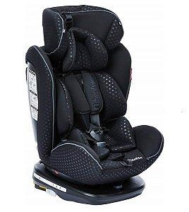 Cadeira para Auto Fisher Price Easy 360 Fix