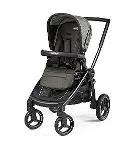 Carrinho de Bebê Team Stroller Atmosphere - Peg Pérego
