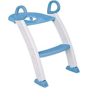 Escadinha Step By Step Azul - Kiddo
