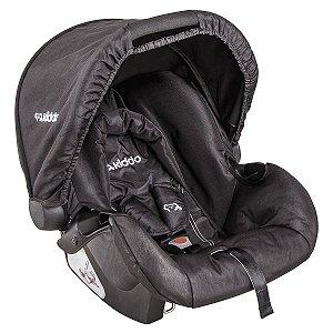 Bebê Conforto Cozycot Click para Carrinho Omega - Kiddo
