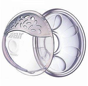 Conchas Para Os Seios - Philips Avent