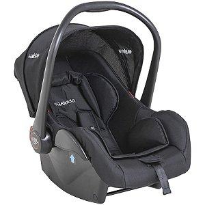 Bebê Conforto Casulo Click para Carrinho Explorer (até 13 kg) - Kiddo