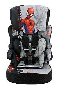 Cadeira Para Auto Kalle Aranha Verso - Marvel