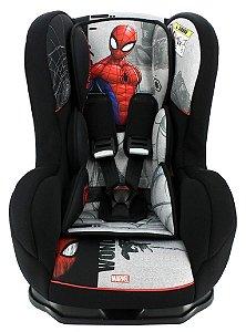 Cadeira Para Auto Cosmo Aranha Verso - Marvel