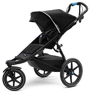 Carrinho de Bebê Urban Glide 2 Black - Thule