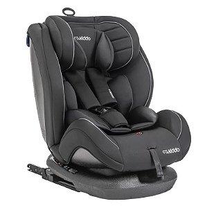 Cadeira para Auto Mooz+  Kiddo