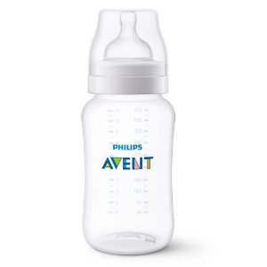 Mamadeira Anti Colica 330ml -Neutra- Philips Avent