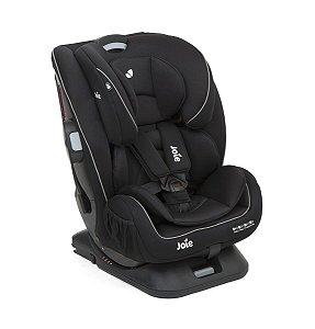 Cadeira para Auto Every Stage FX (0 à 36 kg) - Preto - Joie