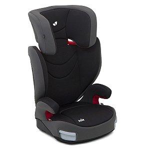 Cadeira P/ auto Trillo Carvão Ember (15 a 36 kg) Joie