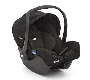 Bebê Conforto Geem (até 13 kg) - Preto - Joie