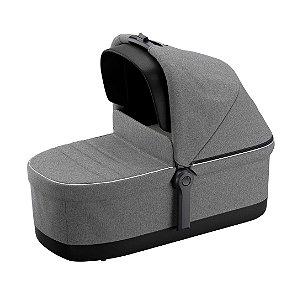 Moises Thule Bassinet Para Sleek - Grey Melange - Thule