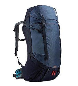 Mochila para Trekking Capstone 50L - Azul Atlantic - Thule