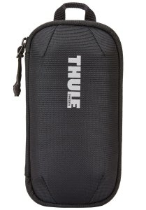 Case Subterra Power Shuttle Mini - Black - Thule