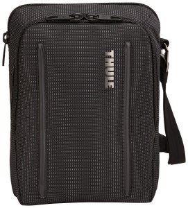 Bolsa Lateral Crossover 2 - Black - Thule