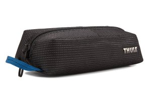 Necessaire Crossover 2 Travel Kit Medium - Thule