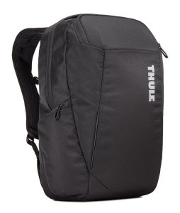 Mochila Accent Backpack 23L - Black - Thule