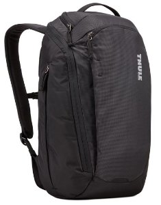 Mochila Enroute Backpack 23L - Black - Thule