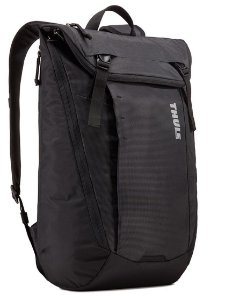 Mochila Enroute Backpack 20L - Black - Thule
