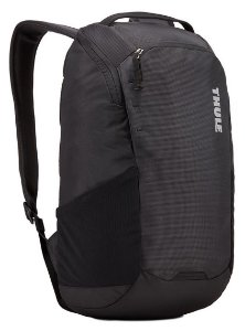 Mochila Enroute Backpack 14L - Black - Thule