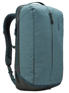Mochila Vea Backpack 21L - Deep Teal - Thule