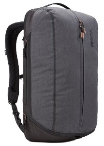 Mochila Vea Backpack 21L - Black Thule