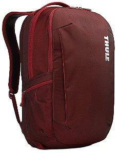 Mochila Subterra Backpack 30L - Ember - Thule