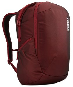 Mochila Subterra Travel Backpack 34L - Ember - Thule