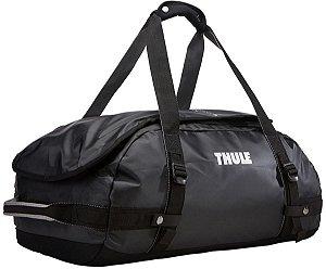 Bolsa de Viagem Chasm Small 40L - Black - Thule