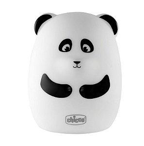 Luz Noturna Recarregável Panda Sweet Lights - Chicco