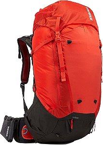 Mochila p/ Trekking Versant 70L - Roarange - Thule