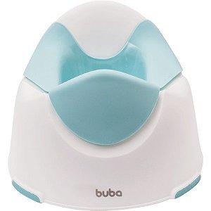 Troninho Infantil (+12M) - Azul - Buba