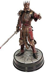 Boneco King Eredin - Figure The Witcher 3 Wild Hunt - Bandai