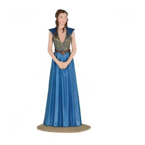 Action Figure - Margaery Tyrell - Game Of Thrones - Dark Horse