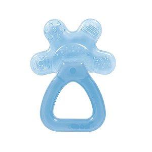 Mordedor Azul - Buba