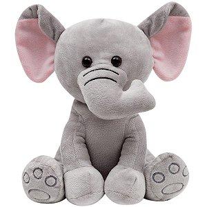 Meu Elefantinho - Buba