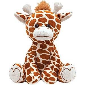 Minha Girafinha - Buba