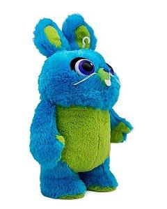 Pelúcia Bunny - Toy Story - Toyng