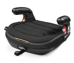 Assento Para Auto Viaggio 2-3(15 A 36 Kg) Licorice Pegpérego