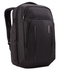 Mochila Crossover 2 Backpack 30 L- Black - Thule