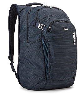 Mochila Construct Backpack 24L - Carbon - Thule