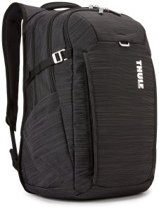Mochila Construct Backpack 28L Black - Thule