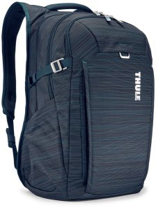 Mochila Construct Backpack 28L - Carbon - Thule