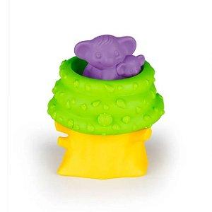 Brinquedo Cadê os Coalas (+8M) - Grow