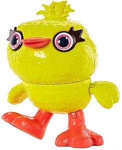 Pato Toy Story 4 - Mattel