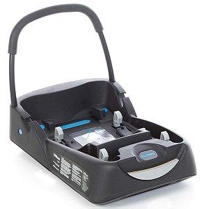 Base Para Bebê Conforto Citi Black (Até 13 Kg) - Maxi Cosi