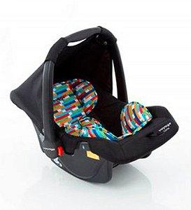 Bebê Conforto Gama (até 13 kg) - Colorê - Voyage