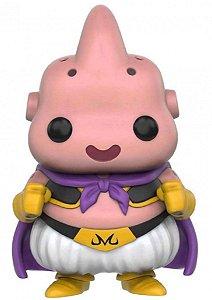 Action Figure - Majin Buu - Dragon Ball Z - Pop! Funko