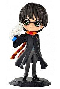Action Figure - Harry Potter - Bandai Banpresto